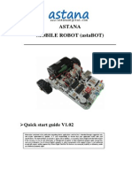 ASTABOT QuickStartGuide (V1.02)
