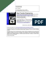 Perdida_de_carga_CC_placas.pdf