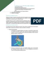 TEMA 1..pdf