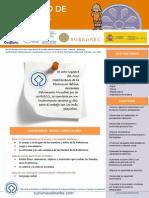 activ_didac_huellitas_.pdf