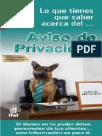 folletoAviso.pdf