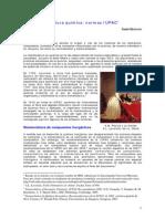 NomenclaturaQI-a.pdf