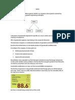 GMOs.docx