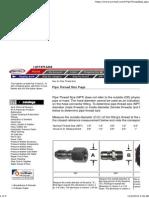 Pipe Thread Size .pdf