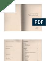 Paleolit szakácskönyv 2