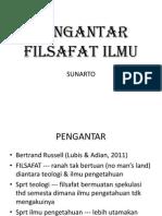 PENGANTAR_FILSAFAT_ILMU[1].ppt