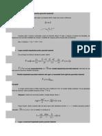 58739024-Legea-Variatiei-Impulsului-Pentru-Punctul-Material.pdf