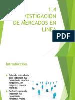 TEMA 1.4.pptx