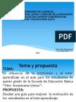 DIAPOSITIVAS DEFENSA 3 DE OCTUBRE.pptx