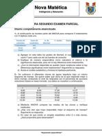 Guia segundo examen parcial Diseños experimentales.docx