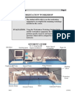 127359 Workstation Workshop