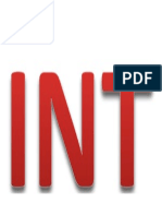 INT.docx