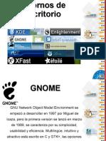 Entornos de Escritorio.pdf