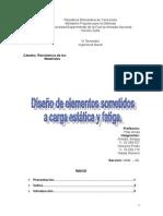 157526571-Diseno-de-elementos-sometidos-a-carga-estatica-y-fatiga.doc