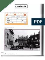 PET Materials for SB.pdf
