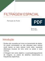 Filtragem espacial.pptx
