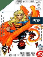 Adventures.Of.Superman.582 - Louco Por Voce.pdf