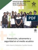 Presentacion piscinas WSAR.pptx