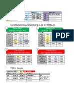 CALENDARIOS.docx