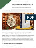 ¿Cuáles son las nuevas palabras incluidas por la RAE_ _ UN1ÓN Guanajuato _ Guanajuato.pdf
