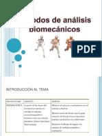 Métodos biomecánicos.pptx