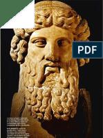 Platón, El filósofo y la política - C. García Gual