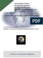 1 Excelencia Operacional Y Diseño de Procesos alumnos 2014.pdf