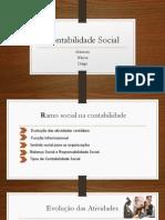 Contabilidade Social.pptx