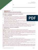 psico II.pdf