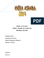 sukaneka asrama 2014.doc