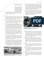 Ejercicios_de_friccion.pdf