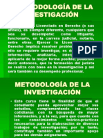 1a Sesion.ppt