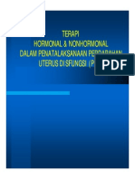 rps138_slide_terapi_hormonal_nonhormonal_dalam_penatalaksanaan_perdarahan_uterus_disfungsi.pdf