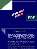 marco-legal-de-la-revisora-fiscal-1219849919671086-8.ppt