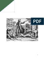 Silvio Zavala y la Filosofía de la Conquista Seminario.Cassone2.docx