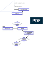 conciliacion administrativa.docx
