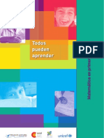 7 Marco Teorico MATE 1ro.pdf