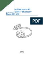 Nokia_BH-503_UG_fr.pdf