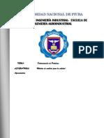 determinacion de proteinas.docx