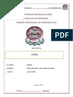 FRICCION Y ROZAMIENTO.docx