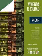 VIVIENDA Y CIUDAD.pdf