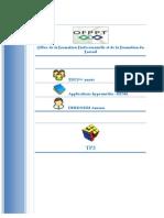[AH] TP3.pdf
