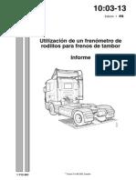 utilizacion  de un frenometro.pdf
