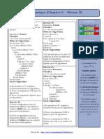 AlgorithmiqueIIChapitre00.pdf