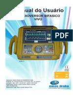 Cardioversor Vivo 1-2.pdf