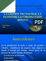 ANALISIS DE COSTOS .pdf