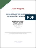 ideologia-fetichismo-de-la-mercancia-y-reificacion.pdf