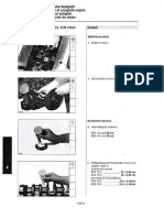 6М1012 размеры шеек для шлифовки коленвала.pdf