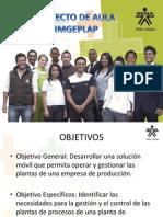PROYECTO DE AULA SIMGEPLAP.pptx