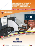 III_Impress.pdf
